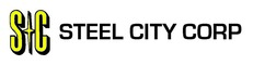 Steel City Corp